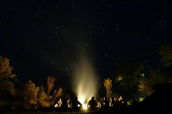 under-the-stars-near