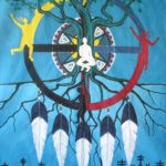 earth tribe image